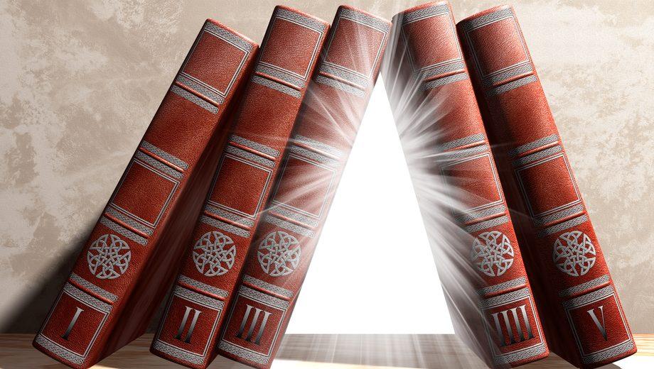 How Can a Spiritual Reading Help Me?